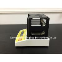 Buy cheap AU-3000K Leading Factory Digital Electronic Precious Metal Tester , Gold Density Tester , Gold Purity Tester product