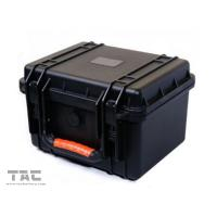 China ESS475WH portable energy storage system for Office equipment , Outdoor work and Recreation entertainment. on sale