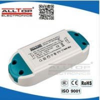Buy cheap 12-18W LED constant current power supply from wholesalers