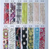Buy cheap SS-57-70 Shell Strip For Nail Art Decoration product