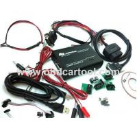 Buy cheap Auto Diagnostic Tool product