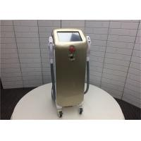 Buy cheap elight (ipl+rf) wrinkle removal effectively ipl hair removal machine e light ipl & rf hair removal skin rejuvenation product