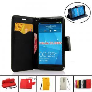 Buy cheap a fábrica inferior do preço vende por atacado a caixa de couro de alta qualidade do telefone product