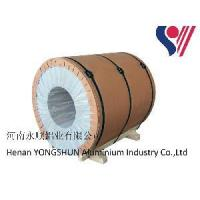 Buy cheap Popular in Germany, Malaysia, UAE, Nigeria and etc of Aluminium Coil 1050/1060 by Chinese Supplier product