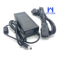 Buy cheap 12V 3A Power Adapter 36W Switching Power supply YHY-12003000 C14 with ground Pin from wholesalers