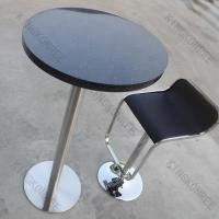 Buy cheap Hot Sale Top End Quality Solid Surface Table from wholesalers