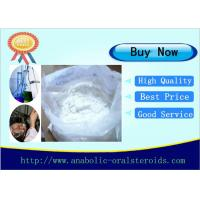 Buy cheap 99% Purity Successful Customs Pass Dehydroisoandrosterone (DHEA) in Bulk CAS 53-43-0 product