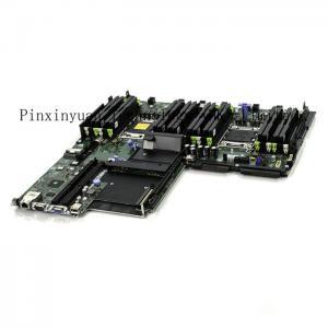 Buy cheap Blue / Black R620  Lga 2011 Server Board  24x DDR3 Server  KCKR5 High Effect product