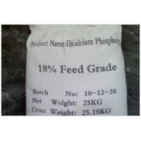 Quality sodium phosphate for sale