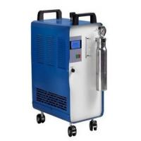 Buy cheap OHG-100  Oxy-Hydrogen Welding machine with gas production 100 L/hour product