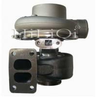 Buy cheap Cummins Turbo Kits 6BT H1C 3800990  3534285  3534286 from wholesalers