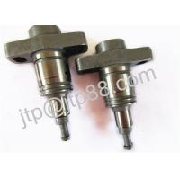 Buy cheap 6BGIT Pump AD Type Injection Pump Plunger 131153-6120 For HITACHI 200-5 product