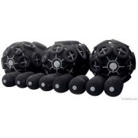 Buy cheap Professional Pneumatic Rubber Fender Marine Fender System For Vessel product