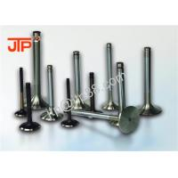 Buy cheap 4D55 Engine Valves For Cumins Engine Parts ,MD-050100 Intake & MD-050101 Exhaust Valves product