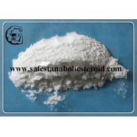 China Weight Loss Drugs Rimonabant CAS 168273-06-1 For Reduceing Weight wholesale