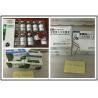 Buy cheap 191AA 100iu/kit 10iu/vial Human Growth Hormone Supplements Healthy Kigtropin Gh from wholesalers