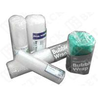 China Extra Wide Bubble Wrap Rolls Bubble Wrap Packing Material 45-50gsm wholesale