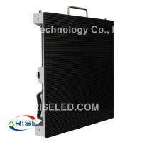 Buy cheap P5mm Outdoor Rental 1/8 Scan LED Screen 960×960mm,960×960mm Outdoor Rental LED Display,ARI product