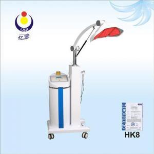 Buy cheap Nouvel équipement mol de photon de PDT pour le rajeunissement de peau product