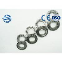 Buy cheap High Precision Car Engine Bearings / Single Row Tapered Roller Bearing 30224 from wholesalers