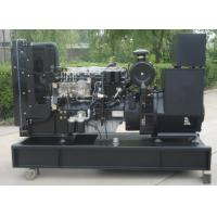 Buy cheap 50hz perkins diesel engine 100kva generator fuel consumption product