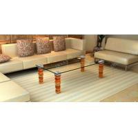 Buy cheap Coffee Table Leg product