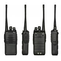 Buy cheap SFE S850G Wireless Walky Talky Interphone CE product