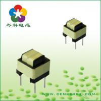 Buy cheap 6W Transformer with 100V Voltage product