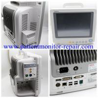 China Medical Parts Patient Monitor Repair Refurnished Devices Mindray T Series T5 Patient Monitor Complete Machine wholesale