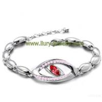 Buy cheap Pendiente cristalino del ojo product
