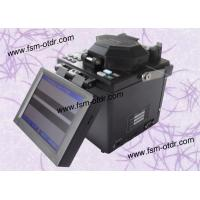 Buy cheap Equal to Fujikura FSM-60s Fusion Splicer product