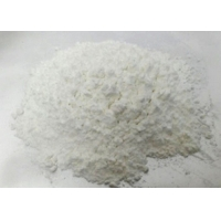 Buy cheap Toremifene Citrate CAS 89778-27-8 High Purity Anti Estrogen Steroids product