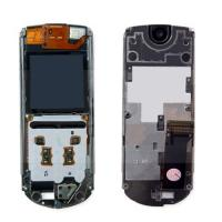 Buy cheap NOKIA 8800 LCD Screen with Full Slide Assembly product