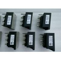 Buy cheap Fuji High Power IGBT Module Item Number A50L 0001 0259#S 2MBI300SK-060-01 product