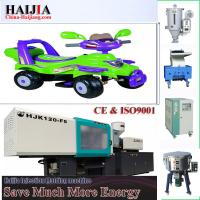 Buy cheap plastic cover making machine Plastic Injection Molding Machine soft plastic big adult baby diaper punishment pants cover product