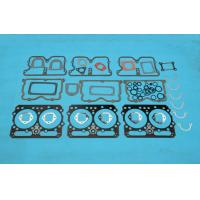Buy cheap CUMMINS NTA855  full gasket kit 3801330 3801468 product