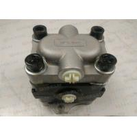 China gear pump for PC50 Oem no 705-41-01620 wholesale