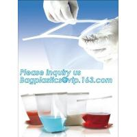 Buy cheap Sterile, Plastic, Individually Wrapped, Laboratory Services - Mold Testing and Mold Inspection, Vwr Sampling Bag, bageas product