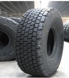 Buy cheap 20.5R25  Radial OTR Tyre for Graders and Cranes on ice and Snow product