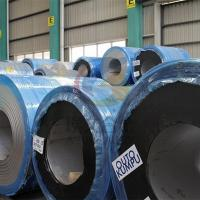 Buy cheap UNS N08367super austenitic stainless  steel, AL-6XN plate, sheet, strip, wire, rod, bar product