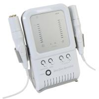 Buy cheap Portable Bipolar Trpolar RF Machine for Wrinkle Removal product