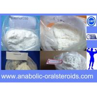 Quality 99% Sustanon 250 / Testosterone Blend Raw Powders / Semi Finished Oil for sale
