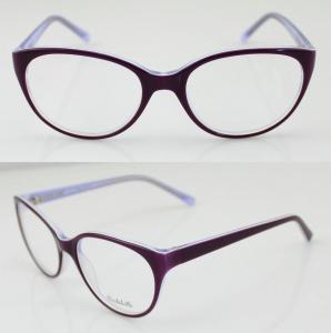 Eyeglass Frame Color For Green Eyes : eye frames for women - quality eye frames for women for sale