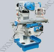Quality Universal milling machine LM1450C.LM1450A.XQ6226A.,XQ6232A.XQ6226W for sale