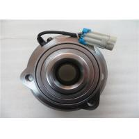 Buy cheap Opel Antara Car Wheel Bearing , Front Wheel Bearing Hub Assembly 96626339 25903358 product