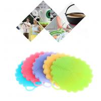 Buy cheap Silicone Sponge Scrubber Brush Scrubber Cleaning Kitchen Home Wash Washing Tools from wholesalers