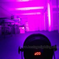 uv lights for sale images images of uv lights for sale. Black Bedroom Furniture Sets. Home Design Ideas