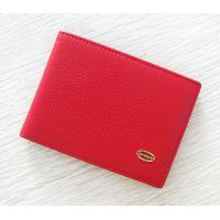 Buy cheap pu card holder/business card holder/credit card holder product