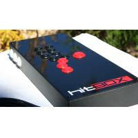 Buy cheap P3 / PC / HIT BOX Fighting Game Arcade Stick With 3M Cable product