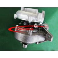 Buy cheap GT1852V 727477-0007S Engine Parts Turbochargers 727477-5006S 14411-AW40A 14411-AW400 Nissan Almera 2.2 Di YD22ED product